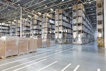 entreprise transport logistique par flotfrance de vos marchandises