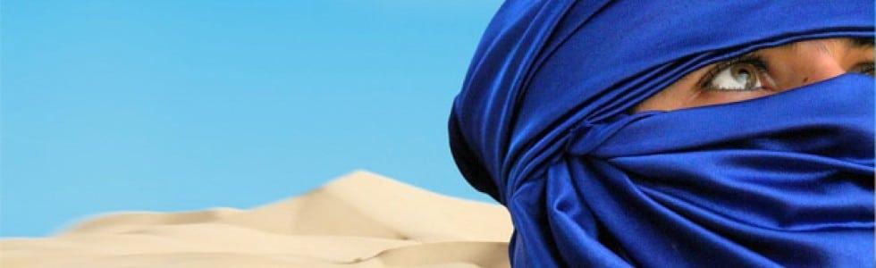 Flotfrance spécialiste de l'import export au maghreb