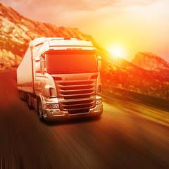 Transport routier de marchandises grâce à flotfrance