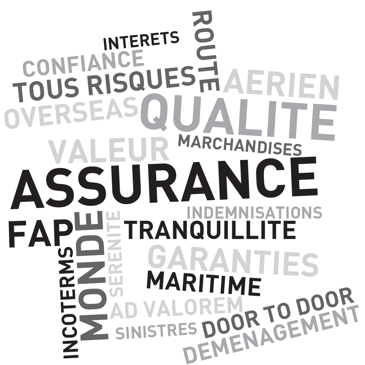 assurances-montage-1